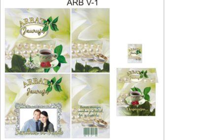 arb-v-1