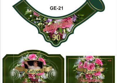 ge-21
