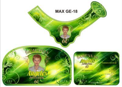 max-ge-18