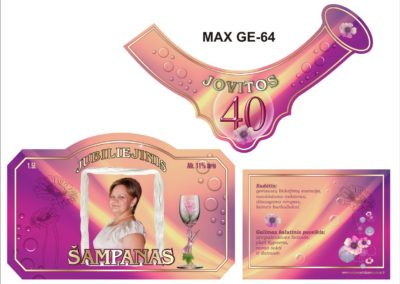max-ge-64