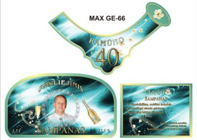 max-ge-66