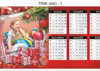trik-as-1