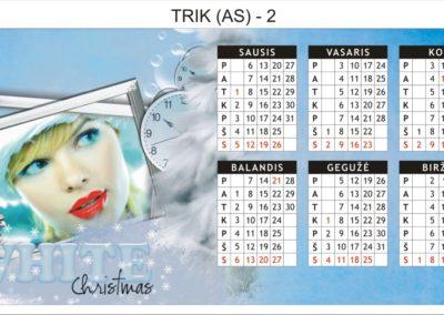 trik-as-2