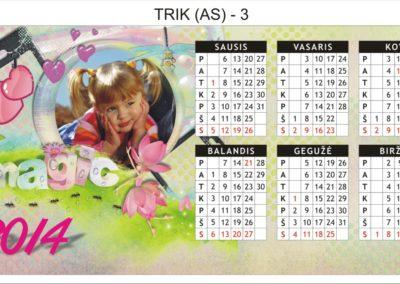 trik-as-3
