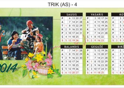 trik-as-4