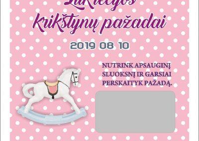 PAŽ NUT-7