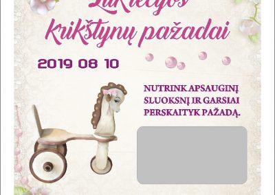 PAŽ NUT-8